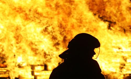 gasilci koper naloge