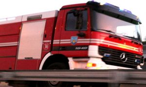 gasilci koper poslovne vrednote