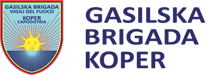 Gasilska brigada Koper