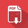 priponka-pdf