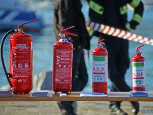gasilci-koper-2016-preventiva-gasilni-aparat