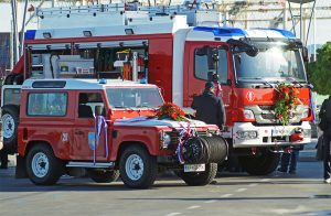 gasilci-koper-2016-vozila