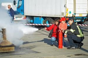 gasilci obiski-10