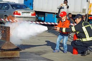 gasilci obiski-11