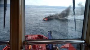 gb-koper-požar-plovila-2