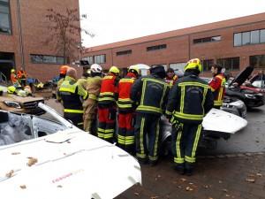 gb-koper-rescue-days-2