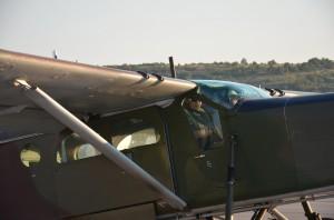 piloti-slo-vojske-06
