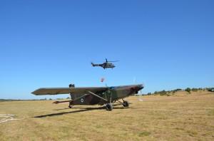 piloti-slo-vojske-09